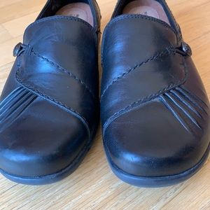 Rockport Cobb Hill Collection